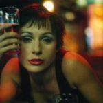 Как отучить жену выпивать?