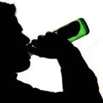 Мой муж — алкоголик? Как мне это изменить?