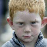 Как и зачем отучать ребенка лгать?