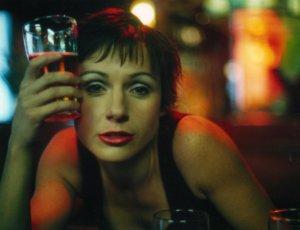 Как отучить жену выпивать