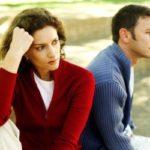 Муж выгоняет меня за измену: что делать?
