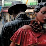 Зачем созависимому зависимый, или танго не танцуют в одиночку