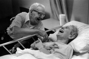 old_peoples_in_hospital