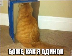 kak_ya_odinok