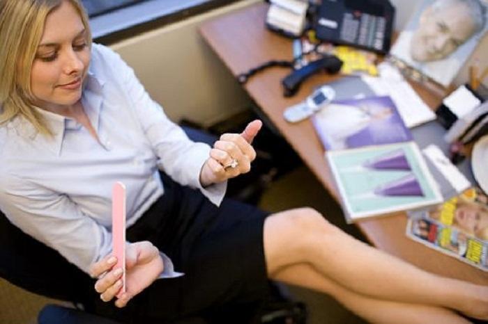 Кем вы видите себя на работе через десять лет | Блог Павловой Елизаветы, психолога