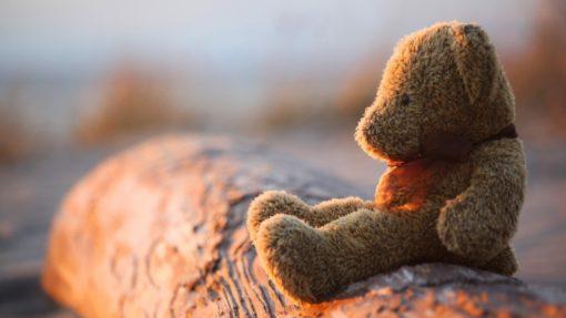 Психологическая травма, одиночество и потребность в любви | Блог Павловой Елизаветы, психолога