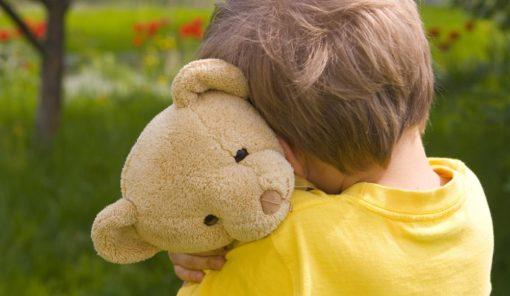 Психотерапевтическая поддержа травматика | Блог Павловой Елизаветы, психолога