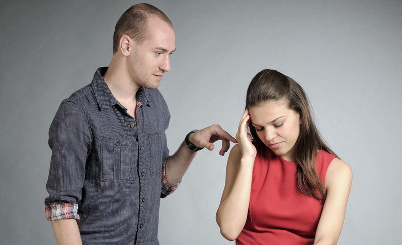 Хочу перевоспитать жену | Блог Елизаветы Павловой, психолога