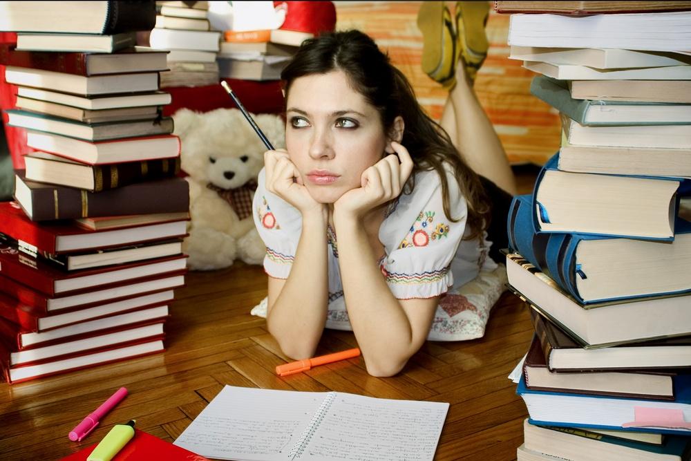 Профессионалом может стать человек, прочитавший в своей сфере от 200 до 500 книг | Блог Павловой Елизаветы, психолога