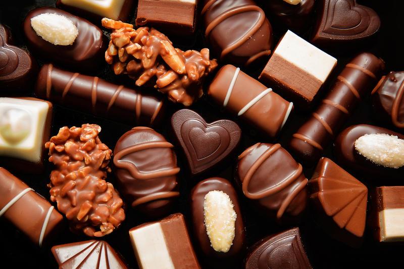 chokolat3