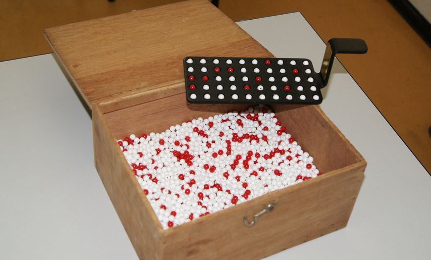 deming_red_bead_experiment