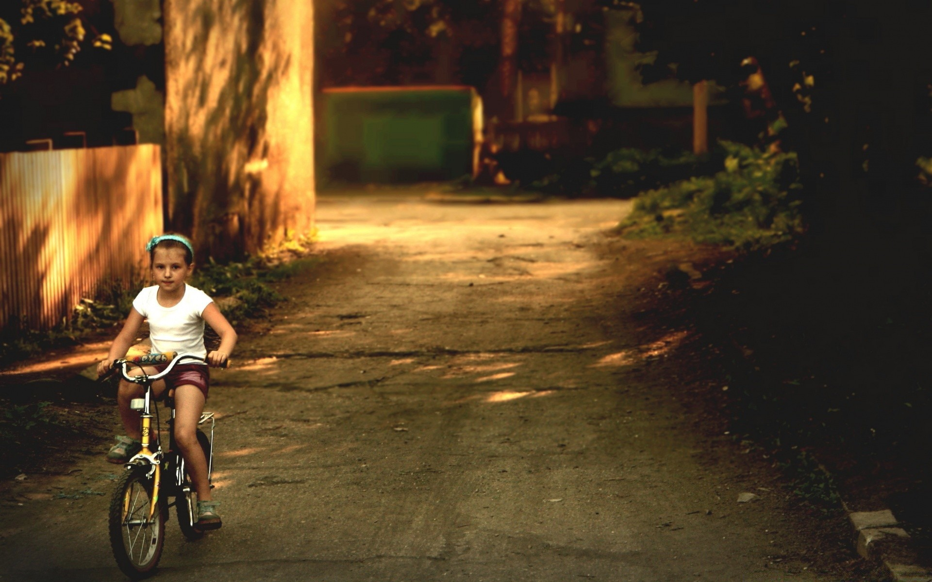 girl-on-bicycle