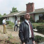 Дом из песка и тумана (2003) — рецензия на фильм