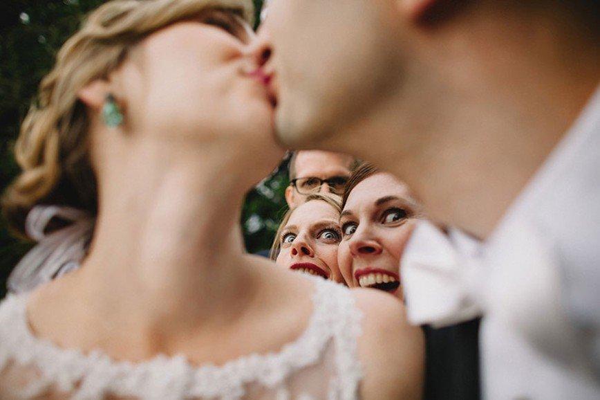 svadebny-pocelui