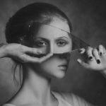 О мета-позиции психолога
