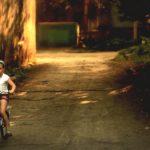 Как психотерапия помогает создать самим себе счастливое детство