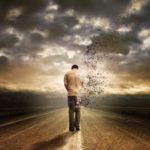 Низкая самооценка как ускользающий горизонт