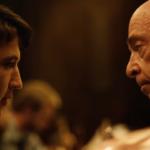 Одержимость (2014) — рецензия на фильм